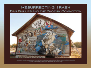 resurrecting-trash